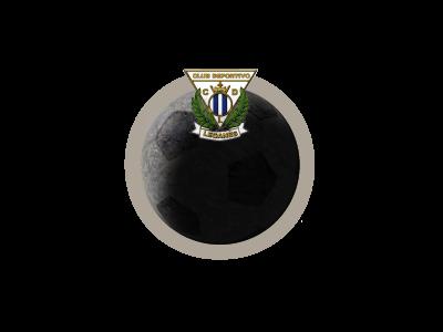Misión: C.D. LEGANES ACADEMY