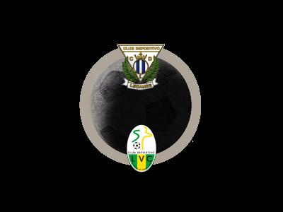 Misión: Centros de Alto Rendimiento en Fútbol